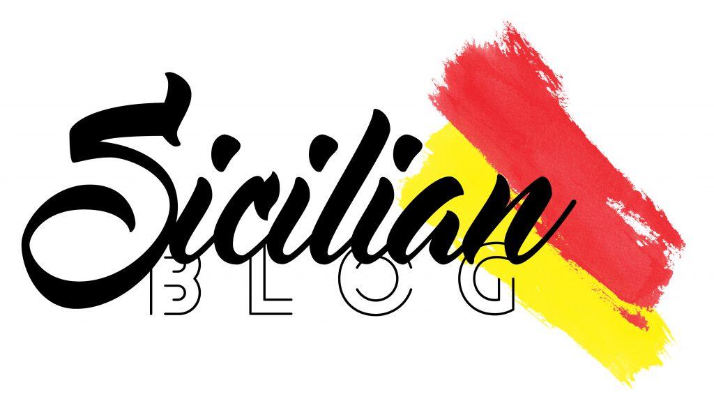 logo sicilianblog