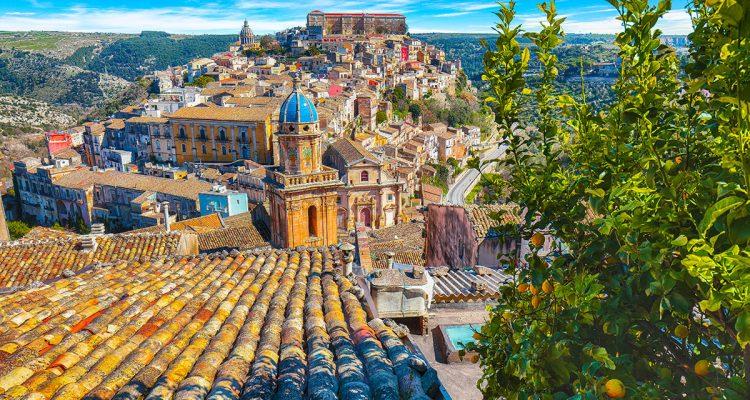 noto-valley-panorama
